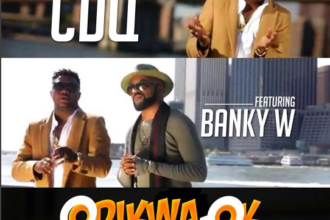CDQ-Odikwa-Ok-video