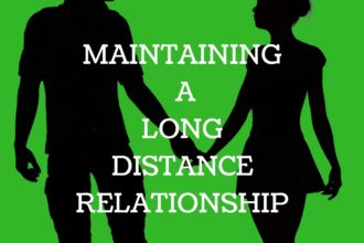 MAINTAINING-A-LONG-DISTANCE-RELATIONSHIP