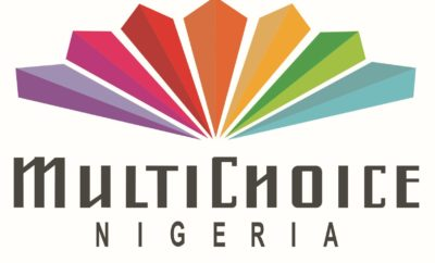 AFRICA MAGIC AND MULTICHOICE