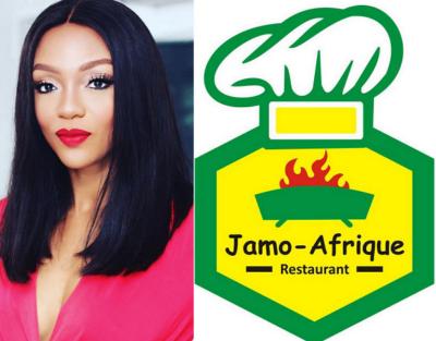 Jamo-Afrique Restaurant