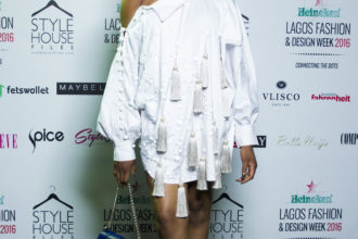 white-dress-stephanie-coker-olorisupergal