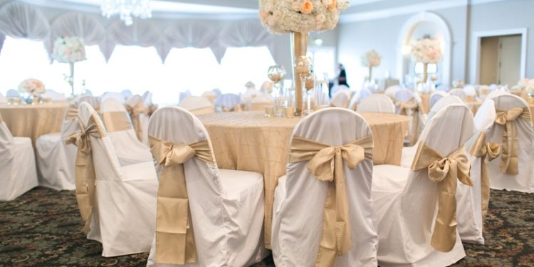 Things You Need When Planning A Wedding Reception Olori Supergal