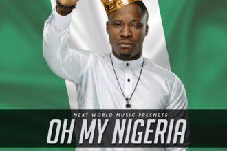 jaywon-nigeria