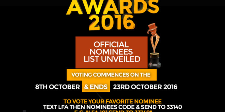 nominee-party