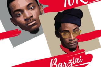 Mars & Barzini