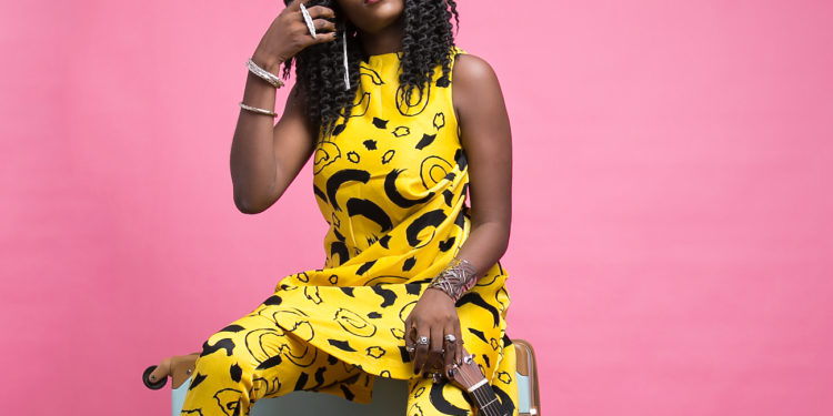 ARAMIDE DROPS FULL ALBUM TRACKLIST/ PRE-ORDER LINK FOR SUITCASE