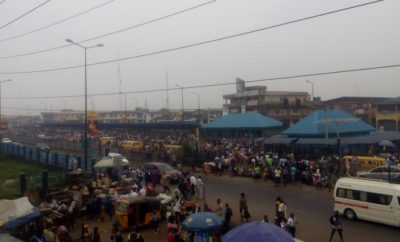 comutters-stranded-over-lagbus-strike