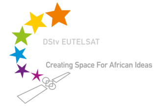DStv Eutelsat Star Awards_Logo