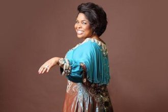 Former nigeria first-Lady-Patience-Jonathan