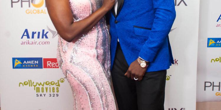 Funke Akindele Bello