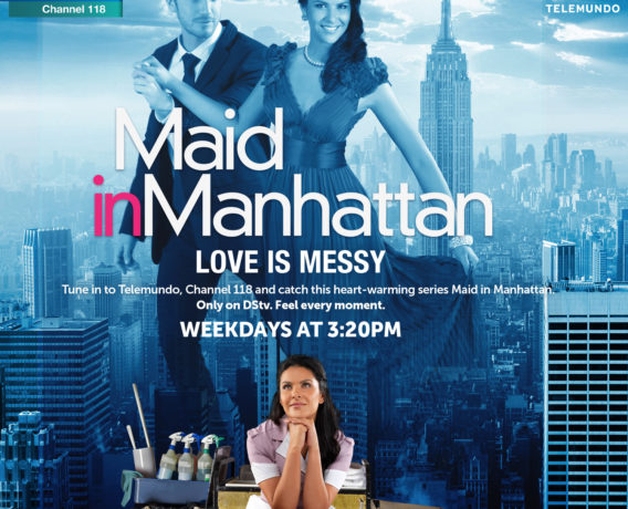 maid-in-manhattan - olorisupergal.com