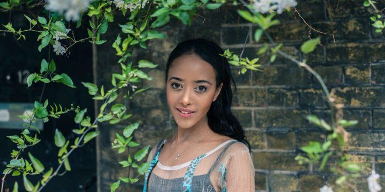 MaisonMimi Travel Series Featuring Blogger Isabel Watson Of The Britalian Way