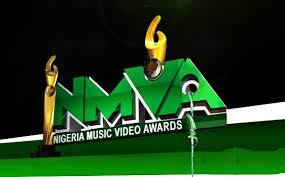 NMVA 2016