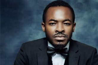 ? OC Ukeje Renews Endorsement Deal With MultiChoice