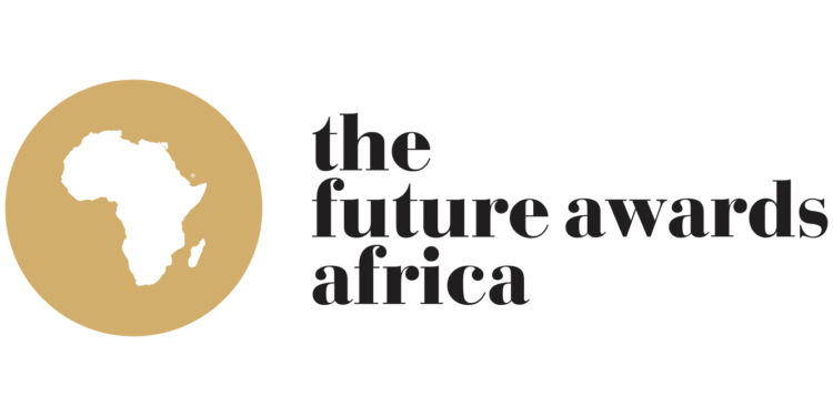 The Future Awards Africa logo