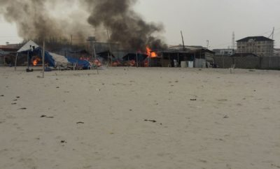 yoruba-and-eegun-clash-in-ajah-lagos-as-they-burn-houses2