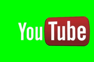 Youtube Nigeria