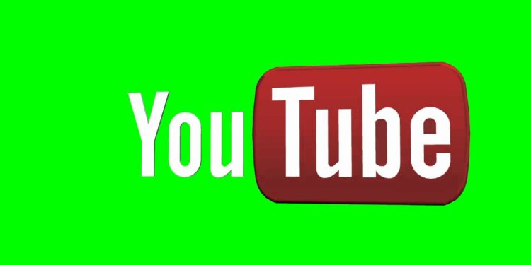 Youtube Nigeria