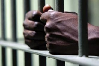 us jail nigerian man for internet fraud