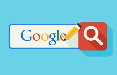 Googloe search custom image