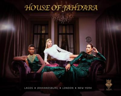 House of Jahdara