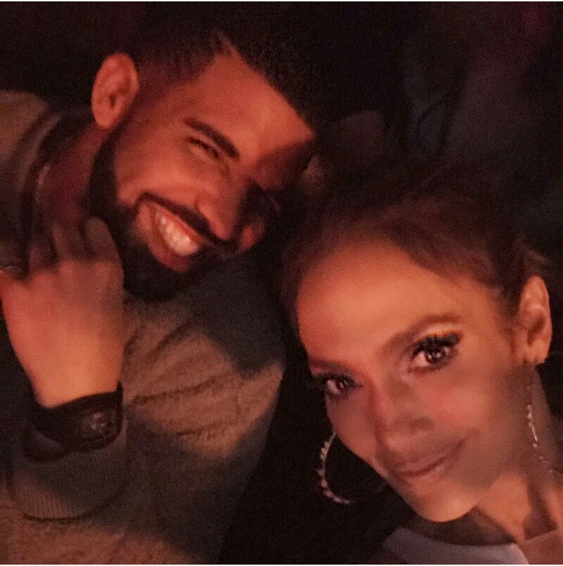 Life Goes On From Rihanna: Drake and Jennifer Lopez Are Now Dating?