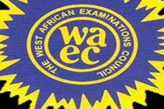 waec logo