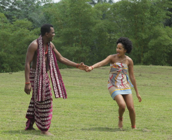 wale-ojo-and-adesua-nollywood-olorisupergal