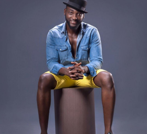 Gbenro Ajibade olorisupergal