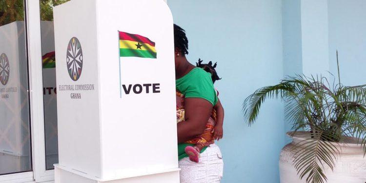 ghana-elections-2016