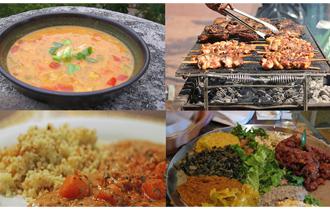 5 Popular Meals Enjoyed In Kano