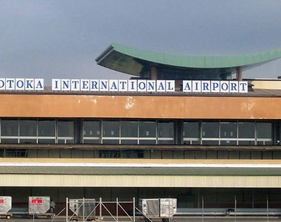 kotoka_international_airport_accra-690x450