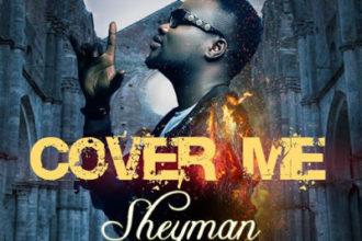 Sheyman