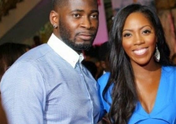 tiwa-savage-and-tee-blizz-tunde.jpg December 31, 2016 37 KB 600 × 400 Edit Image Delete Permanently URL http://olorisupergal.com/wp-content/uploads/2016/12/tiwa-savage-and-tee-blizz-tunde.jpg Title