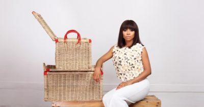 toke-makinwa-olorisupergal-on-becoming