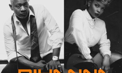 Awilo Longomba - Rihanna ft. Yemi Alade [ART]