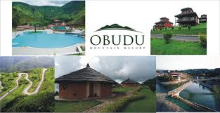 OBUDU