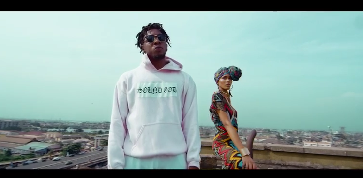 Runtown-mad-over-you-olorisupergal