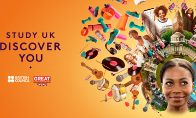 STUDY IN THE UK-OLORISUPERGAL