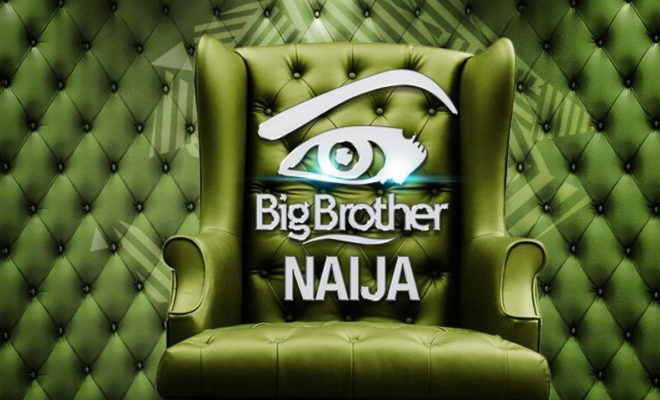 big brother naija-2017
