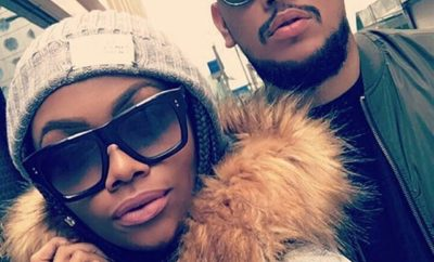 bonang and aka