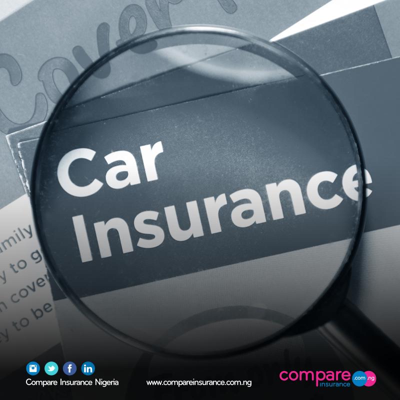 compare insurance - olorisupergal
