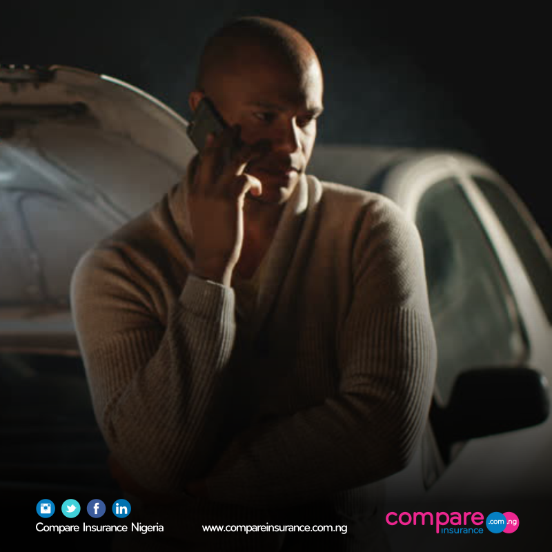 compare insurance - olorisupergal.com