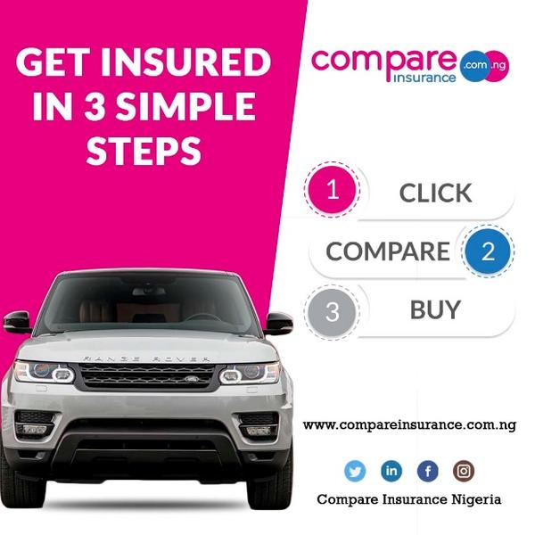 compare insurance-olorisupergal