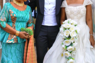 ebuka and cynthia okija