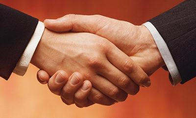 effective-negotiation