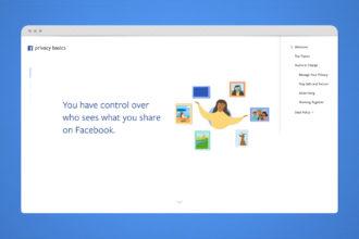 facebook-Keyframe