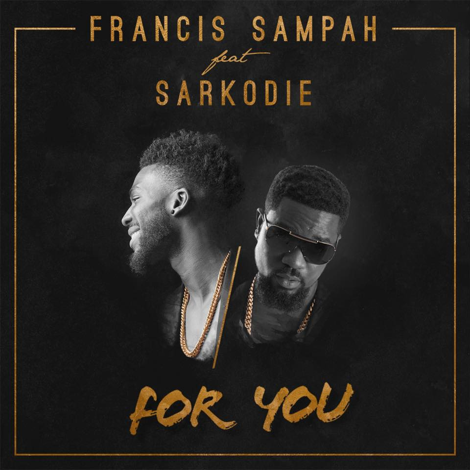 francis ft. sarkodie
