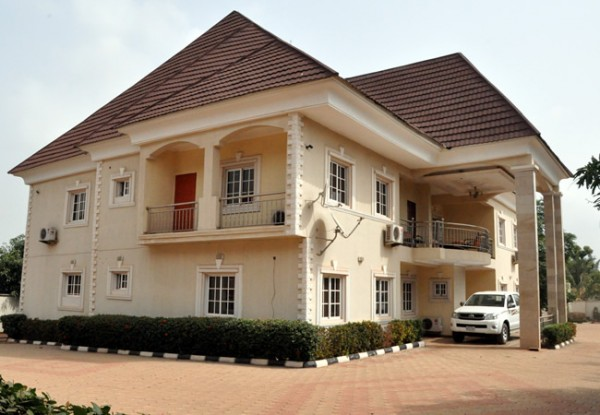 6 Ways Nigerians Can Make Their Homes More Appealing To