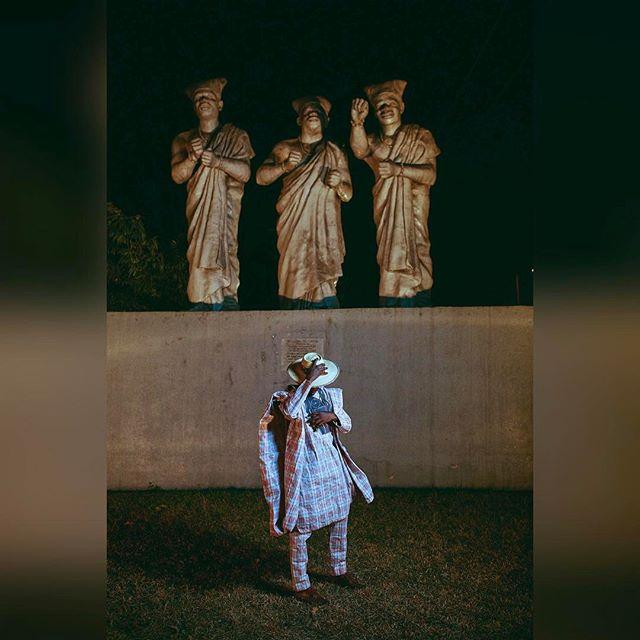 MR-EAZI-ACCRA TO LAGOS